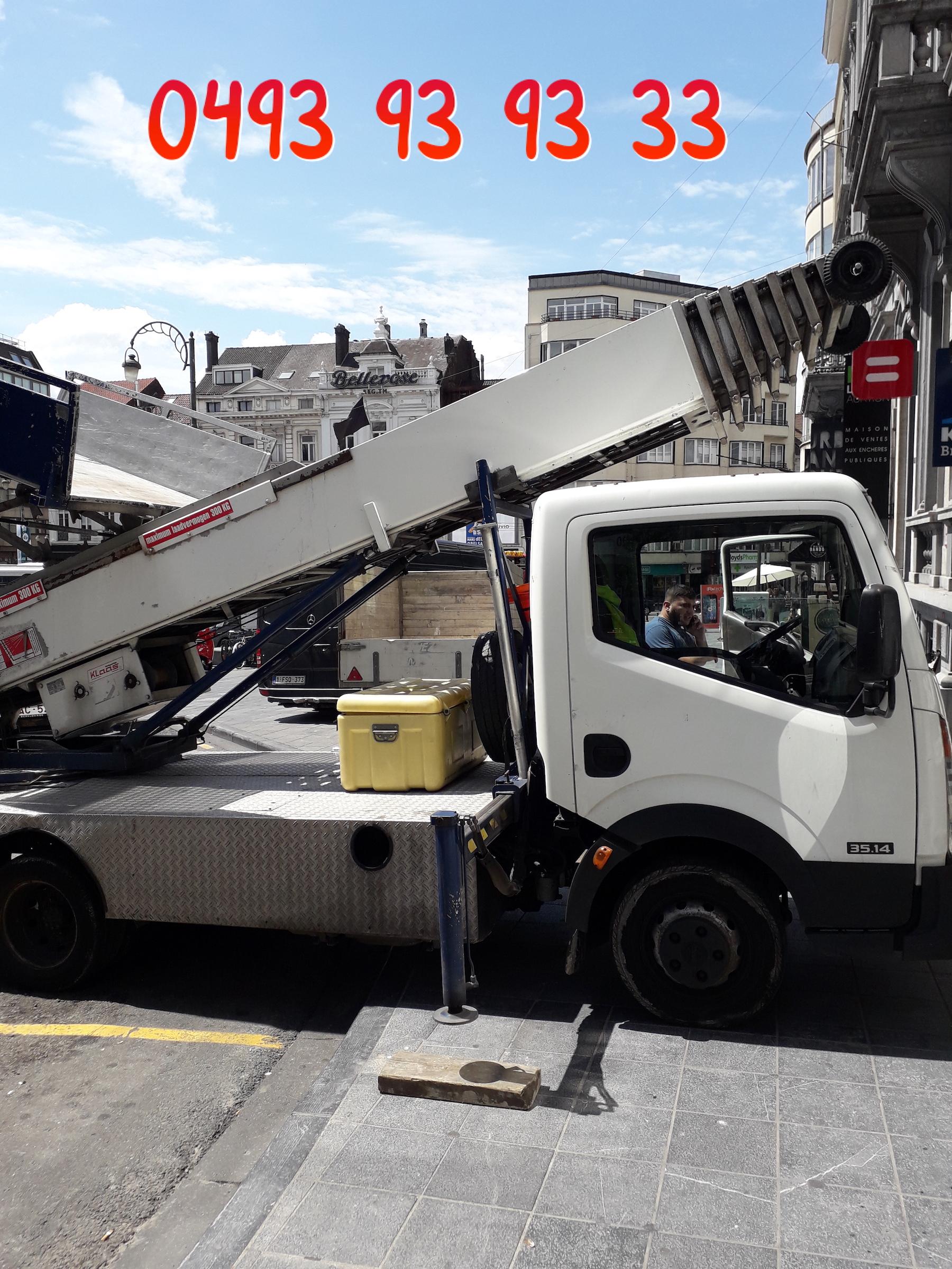 ladderlift-huren-prijs-verhuis-liftservice