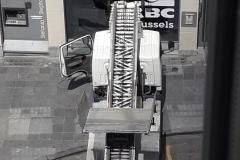 ladderlift-huren-mechelen-goedkoop