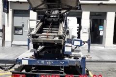 liftservice-goedkoop-leuven